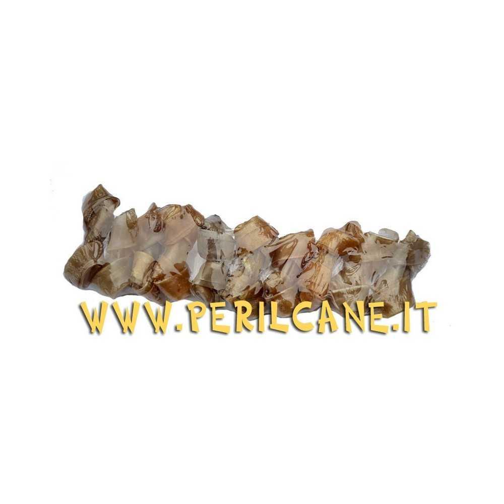 Osso Bovino Piccolo - 10 pezzi in offerta
