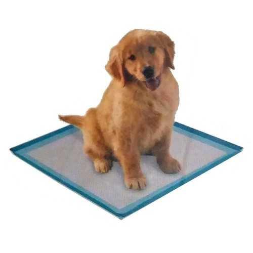 Mercury tappetini igienici assorbenti confezione da 5 pezzi