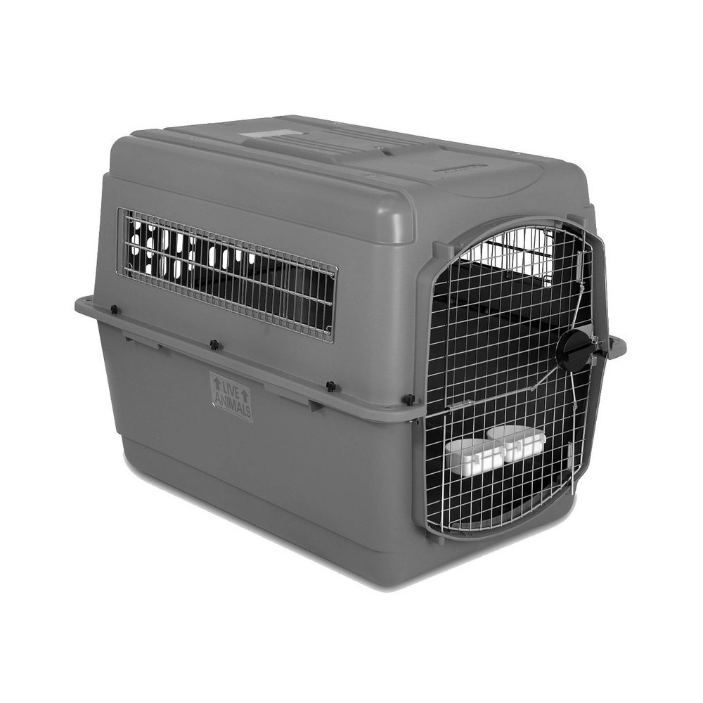Trasportino Sky Kennel Petmate