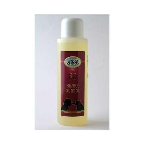 KE shampoo all'olio di avocado 500 ml. Iv San Bernard