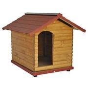 Cucce per cani in legno | Perilcane.it