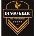 K9 Dingo